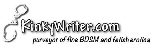 KinkyWriter.com