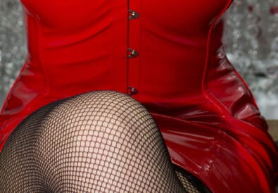 Cover Preview for Fun with Chastity (by KinkyWriter)